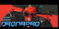 DrónApró.hu - Új és használt drónok és alkatrészek piaca